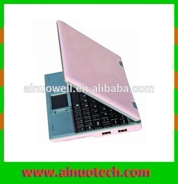 """Mini laptop 7"""" netbook roll top laptop price#roll top laptop price#Computer Hardware & Software#laptop#laptop price"""