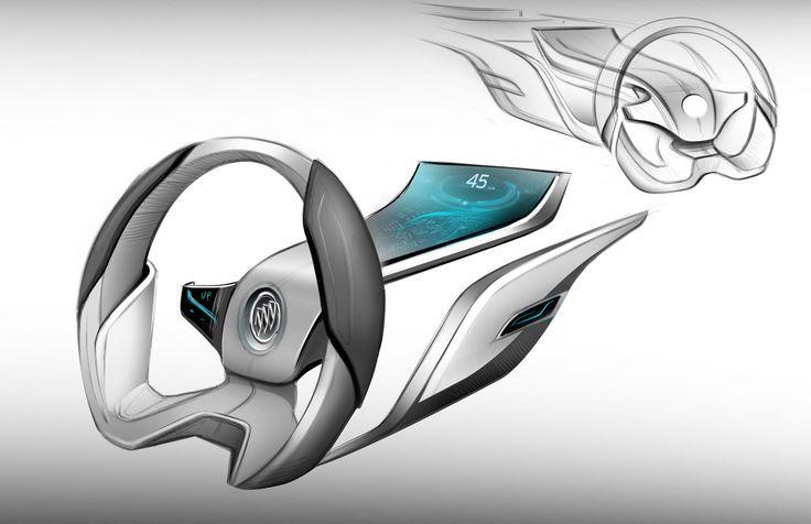 futuristic vehicle wheels - Google Search
