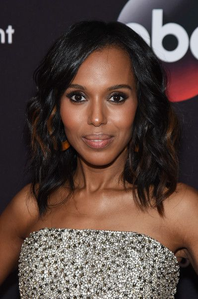 AT THE UPFRONTS: Tracee Ellis Ross, Anthony Anderson, Kerry Washington, Mike Epps, Viola Davis & More At the 2015 ABC PROGRAMMING PRESENTATION | The Young, Black, and Fabulous