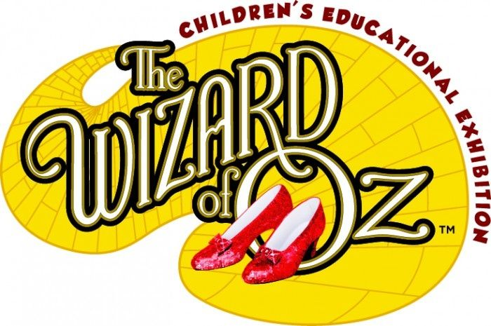 Pin By Chris Ogden On Wizard Of Oz Wizard Of Oz National Museum Yellow Brick Road