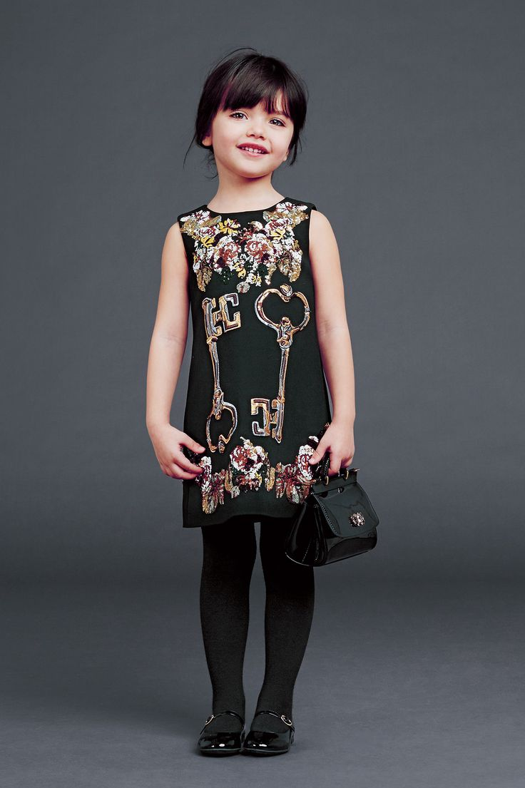 dolce-and-gabbana-winter-2015-child-collection-30