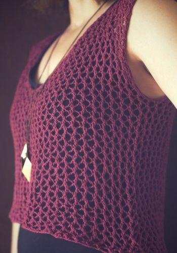 Michelle Carter / User profile | Kollabora