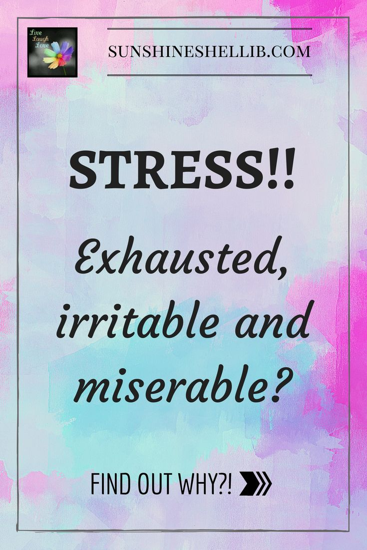 Stress!!! What causes it? relief, anxiety, reduce, tips, effect of, symptoms, reduction, facts