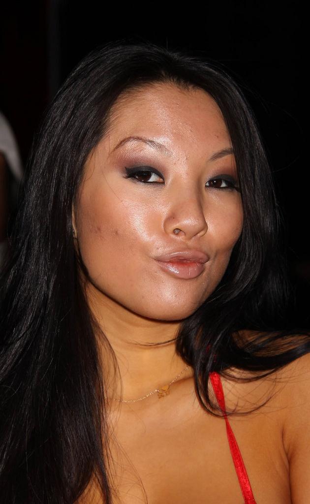 Porn music video christina aguilera dirty