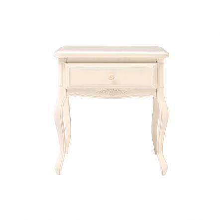Amore Bedroom Furniture Decor Pinterest Bedside Tables Bedroom Furniture And Furniture
