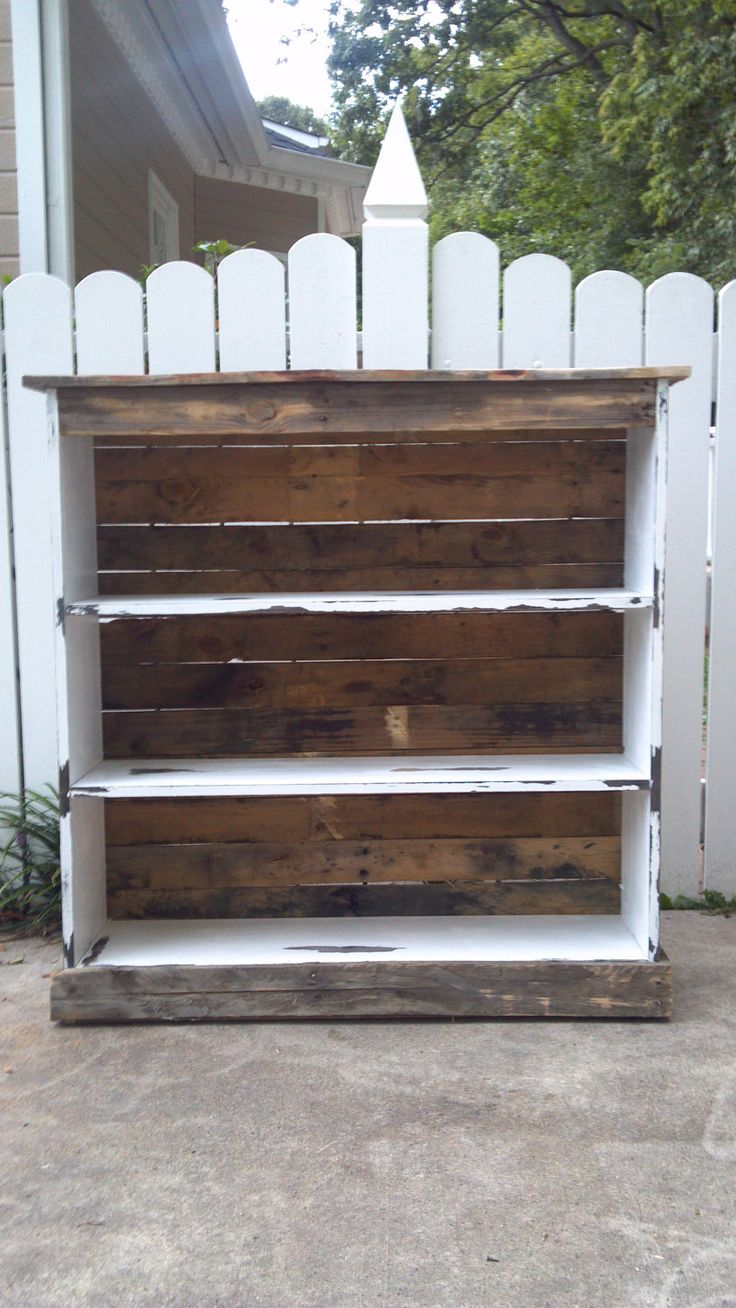 1000  images about pallets and what you can do and make with them ...
