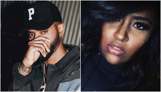 Bryson Tiller Insecure The second of Issa Raes HBO show Insecure debuted two weeks ago on a flying start and music supervisor Kier Lehman has enlisted a few stars to provide the soundtrack. Last week it was announced that new music from artists like Miguel Bryson Tiller Jazmine Sullivan Jorja Smith Dreezy and more will be featured throughout the season. Lehman told Vulture: In the first episode we had a song called Attitude from Leikeli47 thats the first single released from our upcoming…