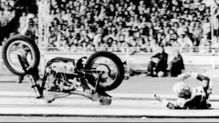 Murdercycles Evel Has Jumped The Shark: 396 Best Images About Evel Knievel On Pinterest