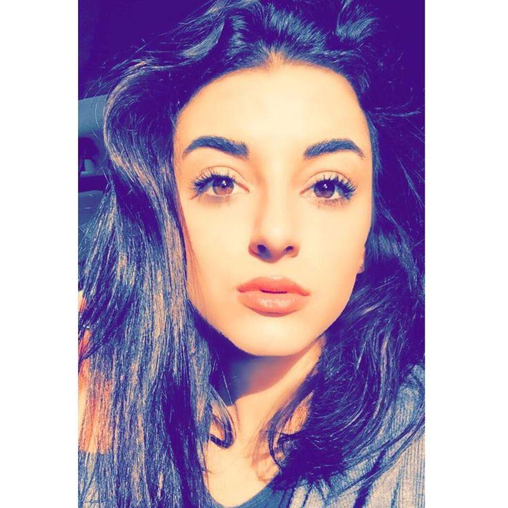 #brunette #thickeyebrows #eyebrows #hazeleyes #wavyhair #straighthair #irish #irishgirls #snapchat #2017 #beauty #beautiful #gorgeous #lashes #pale #selfie #model #mexican #mexicangirls #latinas #spiritual #spiritualeyes #thirdeye #lipgloss #thirdeyeblind #snapchatfilters #sunlight #goodlighting http://ameritrustshield.com/ipost/1553522571789907973/?code=BWPOIxSFrgF