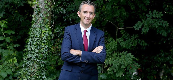 The European Investment Bank (EIB) has confirmed that it will provide funding of €90 million as part of a long-term loan to Irish, state-owned forestry group Coillte, and will work alongside the Ireland Strategic Investment Fund (ISIF) to provide a €112 million investment in a number of privately-owned forests across