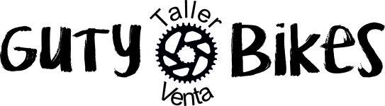 Taller de reparación y venta de bicicletas. Profesionalidad a muy buen precio.