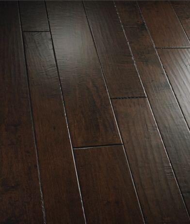 Best 25 Maple Hardwood Floors Ideas On Pinterest