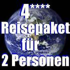 #Ticket  REISEPAKET FÜR 2 LÄNDERSPIEL WM-QUALI DEUTSCHLAND  NORDIRLAND 4HOTELTICKETS #nederland