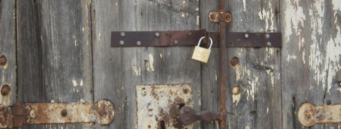 OpenSSL Heartbleed Bug Leaves Much Of The Internet At Risk | TechCrunch