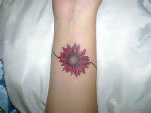 wrist tattoo designs, small wrist tattoo designs, wrist tattoo designs ...