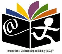 The ICDL Foundation's goal is to build a collection of books that represents outstanding historical and contemporary books from throughout the world.
