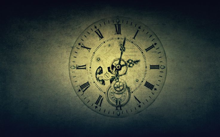 #hour-hand, #the details, #hour hand, #mechanism, #time, #watch, #details, #1920x1200, #style, #texture