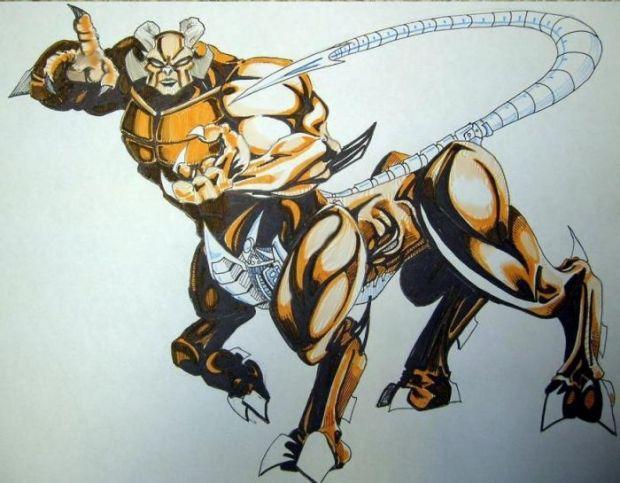 332 best images about Mortal Kombat on Pinterest | Sonya ...
