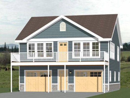 Pdf House Plans Garage Plans Shed Plans Floorplans