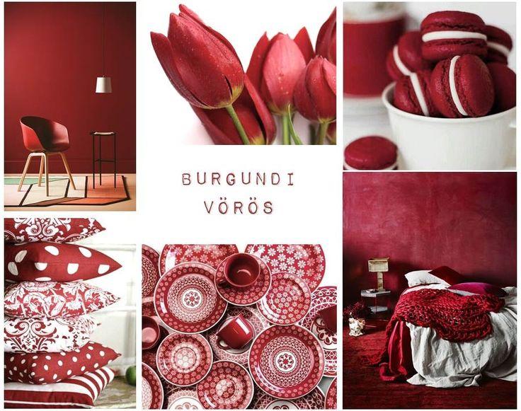 burgundy red   https://montazsblog.wordpress.com/
