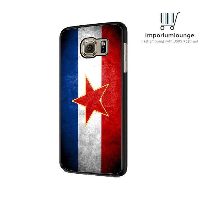 Converse iPhone 4 5 6 6 Plus Galaxy S3 S4 S5 S6 HTC M7 M8 Sony Xperia Z3