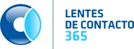 LENTES DE CONTACTO 365® | La Óptica de Lentillas de España!