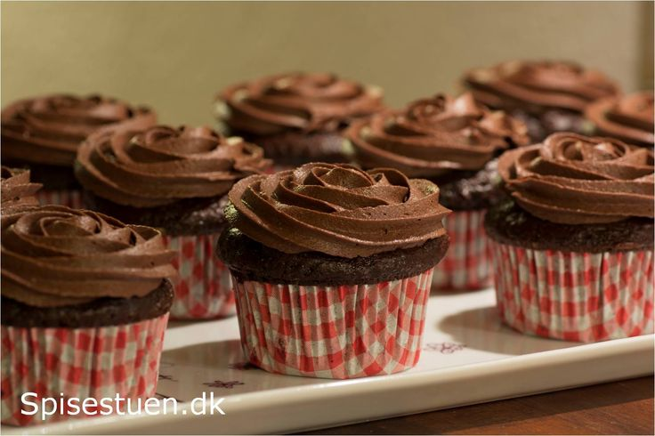 chokolade-muffins-7