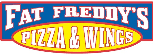 """EVERYBODY does EVERYTHING on the INTERNET! CampusSpecial.com should be a constitutional right! Campus Special put me on the map. I will be a repeat  customer.""- Fred T. @ Fat Freddy's Pizza & Wings in Lawrence, KS"