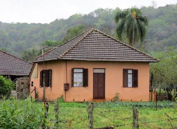 b340750376310aeddeaf59aa60606f8c jpg 564×411 Casas de