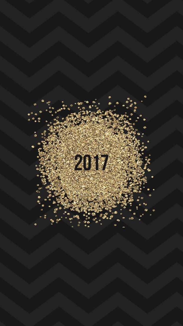 LouBecca Designs 2017 tjn