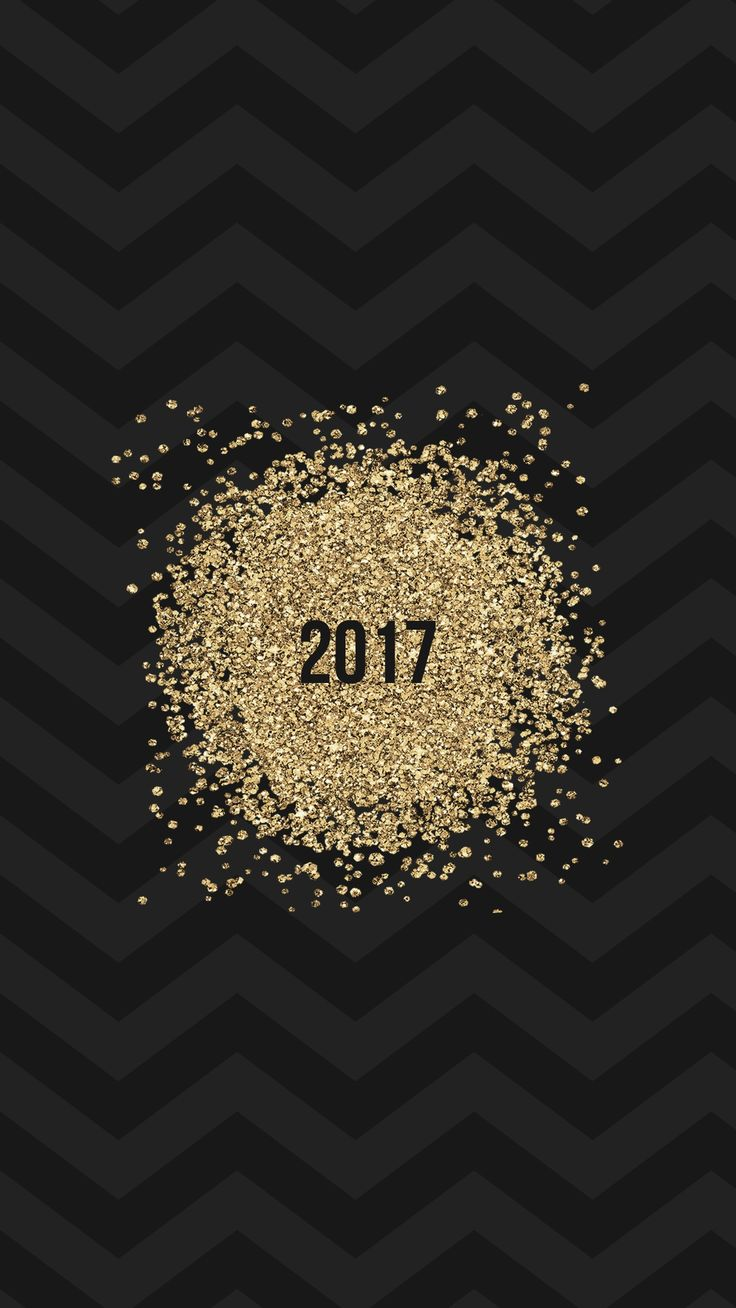 black, gold, glitter, wallpaper, background, iphone, android, HD, 2017