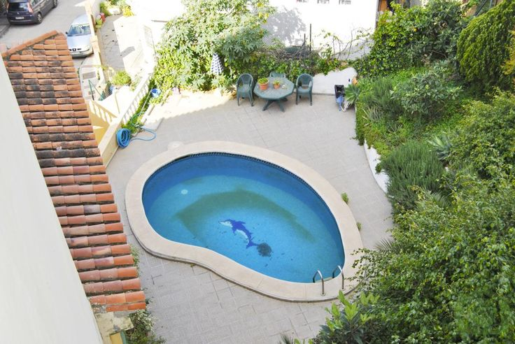 Casamata, 2 dormitorios, piscina, placas solares, buen estado, baño y aseo, monte dorado, camino colmenar,Planetacasa