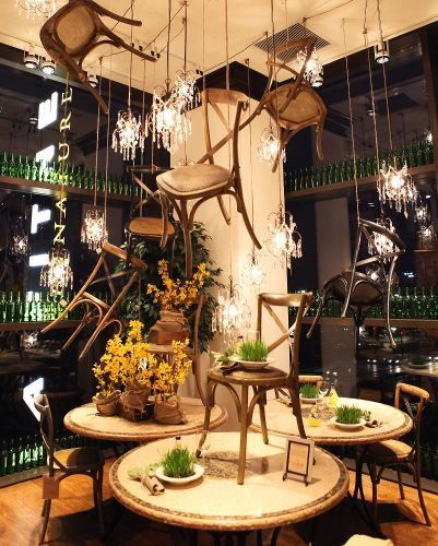 Best Furniture Shop: Best 25+ Furniture Store Display Ideas On Pinterest