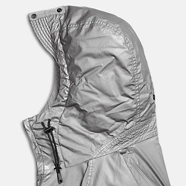 NikeLab x Stone Island Windrunner Men's Jacket