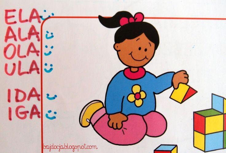 edukacja domowa, dużo ciekawych pomysłów