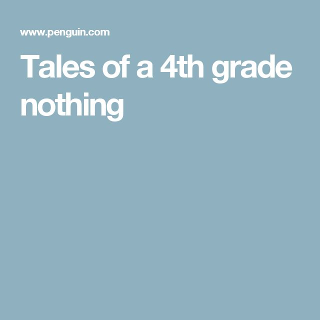 8 best school reading comp questions images on pinterest school tales of a grade nothing fandeluxe Choice Image
