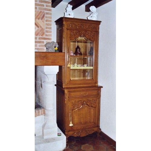 Les 25 meilleures id es de la cat gorie armoire normande for Porte normande