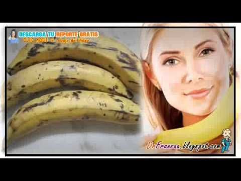 Consejos de Salud  http://ift.tt/1SjBNxY  5 Propiedades Del Platano - Beneficios Del Platano Maduro El platano posee grandes beneficios para la salud. Ademas El plátano no es sólo de una de las frutas más consumidas en el mundo entero sino también una de las más sanas. Su sabor es dulce y delicioso es una fruta rica en vitaminas C y B6 y minerales esenciales y se caracteriza por dotar de sabor a infinidad de platos. Hoy te comparto 7 beneficios que aporta el platano para nuestro organismo…