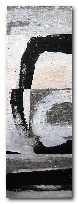 10 besten Edmond Lacoste Art Bilder auf Pinterest | Lacoste ...