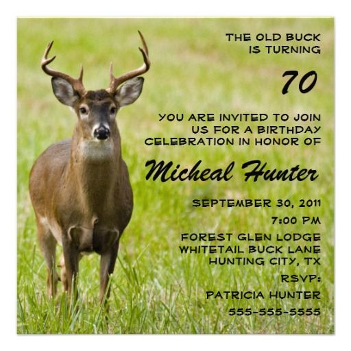 Best 418 Funny Birthday Party Invitations images – Funny Party Invite