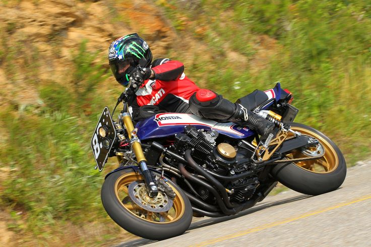 17 best images about honda cb 1100 f on pinterest