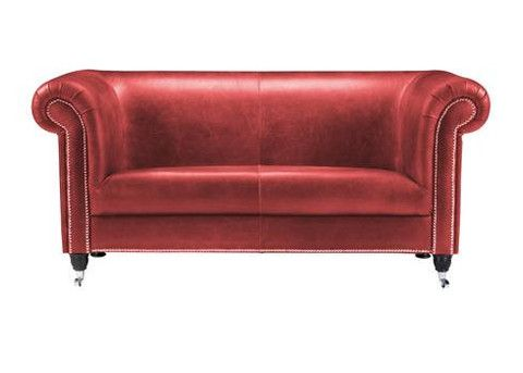 http://www.majeurschesterfield.co.uk/collections/new-range/products/bythorn-red-2-seater