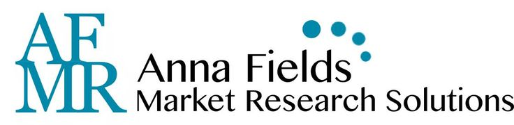 Anna Fields Market Research is looking for Romford locals for paid market research sessions on Wednesday 10th July. Please email afmrsolutions@gmail.com with the subject 'ROMFORD' for more information.  Thanks,  Anna