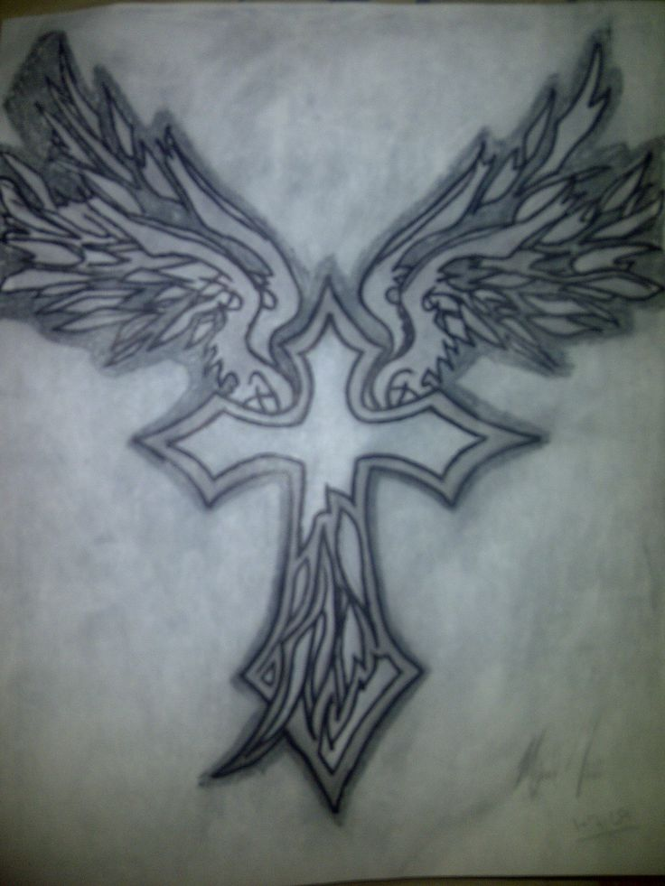 https://i.pinimg.com/736x/37/3f/af/373faf2669f6a7f49d3f3bc0822c4e2e--drawings-in-pencil-tattoo-drawings.jpg Cross Tattoo Drawings In Pencil