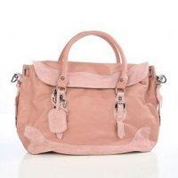 SCHOOL MESSENGER BAG @ KiwiLook fashion