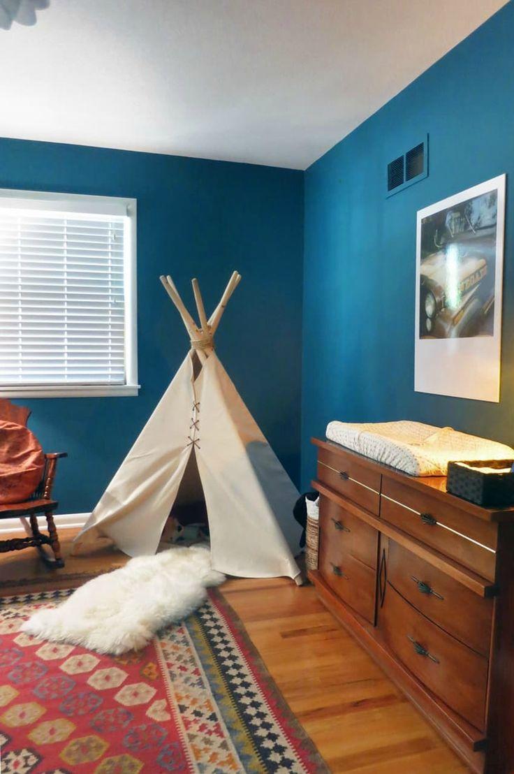 Kids Bedroom Paint Colors 69 Best Images About Kids Rooms On Pinterest Paint Colors Big
