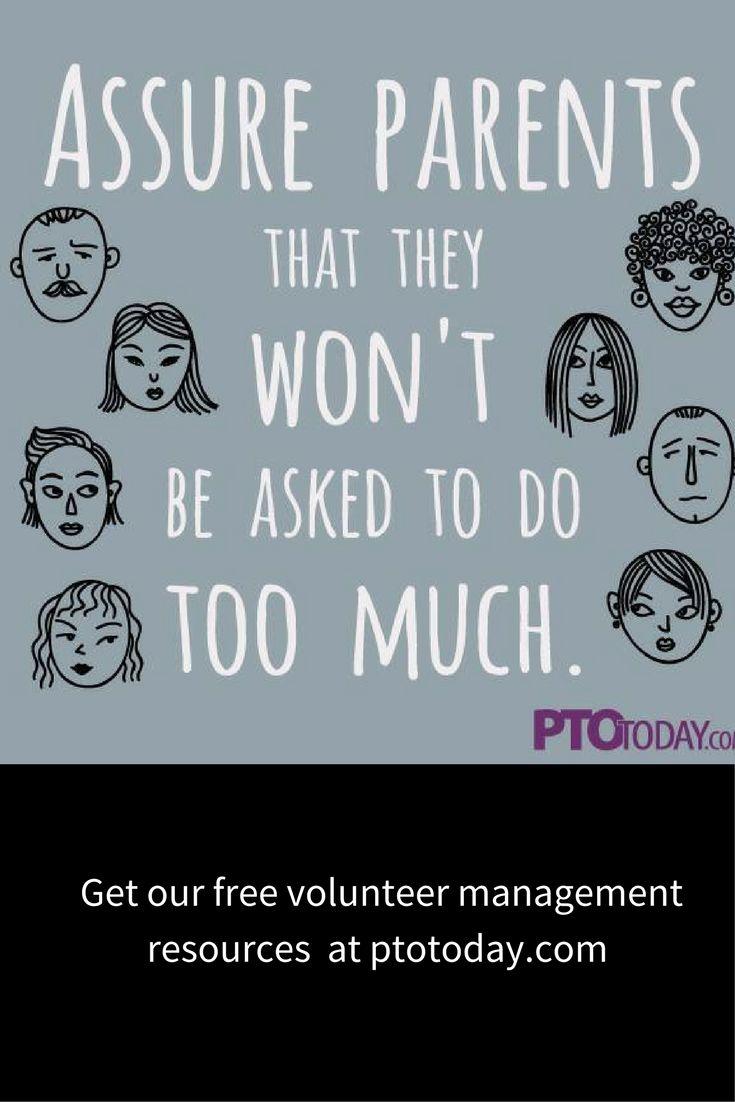 35 best Volunteering images on Pinterest | Volunteer quotes ...