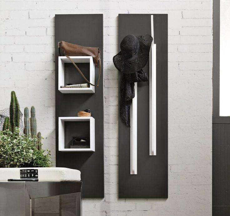 Idea Corridor Furnishing Wardrobes Ramo Ronda Hat Ladies Cacti Wall Design Wandgestaltung Aubenn Com Aubenncom Furniture Furniture Shop Furnishings
