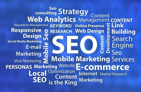 Get Your Business Or Website Known To People Across The Globe? Attract More Customers To Your Website. Enhance The Awareness Of Your Brand And Make It A Household Name. Make The Most Of The Internet Platform And Take Maximum Advantage Of The Latest Web Technologies. https://kokoshungsan.net/product/understanding-seo-ebook/