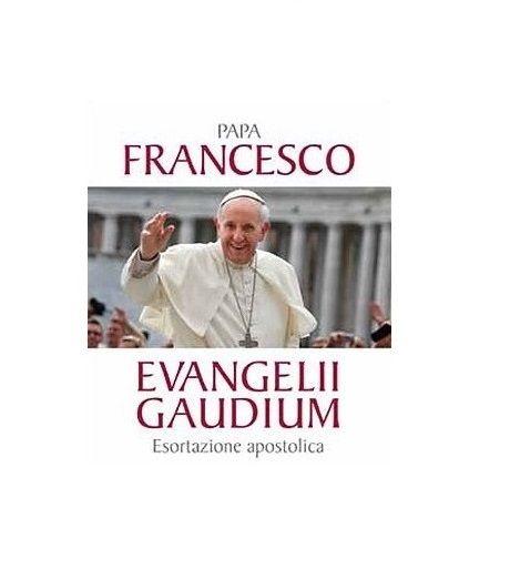 Con el ánimo de facilitar la difusión del contenido de la primera exhortación apostólica del pontificado de Francisco hemos realizado un breve resumen con las citas más destacadas y confiamos en qu…